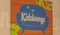 Mein Schiff 2 Kids Lounge