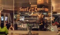 Mein Schiff 2 Surf and Turf