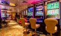 Mein Schiff Herz Casino