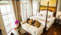 Mekong Navigator Grand Suite Oberdeck