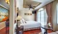 Mekong Navigator Prestige Suite Oberdeck