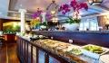 Mekong Navigator Restaurant Buffet