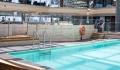 Meraviglia Bamboo Pool