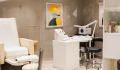 Meraviglia beauty salon