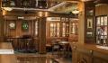 Meraviglia Brass Anchor Pub