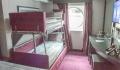 Meraviglia family cabin