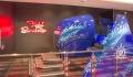 Meraviglia Games Arcade flight simulator