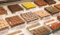 Meraviglia Jean Philipe Chocolat Café