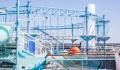 Meraviglia Polar Aquapark