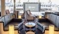 Meraviglia Sky Lounge