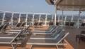 Meraviglia sun deck