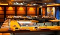 Meraviglia Sushi Bar