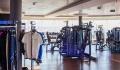 Meraviglia Techno Gym