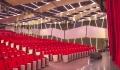 Meraviglia theatre