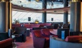 Meraviglia Top Sail Lounge