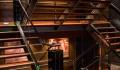 Meraviglia staircase