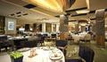 Meridian Restaurant