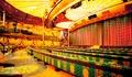 Mikado Show Lounge