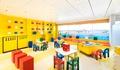 Miniclub Lego