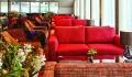 MS AmaVenita lounge