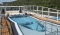 MS AmaVenita sun deck