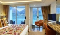 MS AmaVenita Suite with balcony