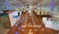 MS Apolon Restaurant