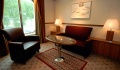 MS Fram Expedition Suite