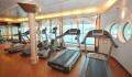 MS Fram Fitness Center
