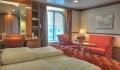 MS Fram Suite
