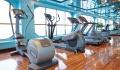 MS Hamburg Fitnessstudio