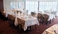 MS Inspire Arthurs Restaurant