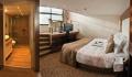 MS Inspire Loft Suite