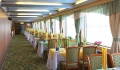 MS Repin Restaurant