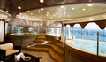 MSC Aurea Spa Whirpool