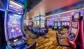 MSC Bellissima Casino