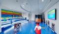 MSC Bellissima Doremi Studio