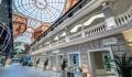 MSC Bellissima Galleria Bellissima