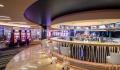 MSC Bellissima Imperial Casino