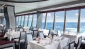 MSC Bellissima Lighthouse Restaurant