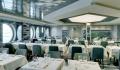 MSC Bellissima Posidonia Restaurant