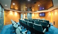 MSC Business Center/Konferenzräume