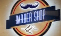 MSC Grandiosa Barber Shop