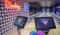 MSC Grandiosa Bowling