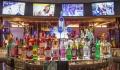 MSC Grandiosa Casino Bar