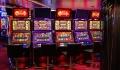 MSC Grandiosa Casino