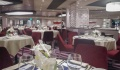 MSC Grandiosa Purple Crab Restaurant