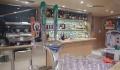 MSC Grandiosa Safari Bar