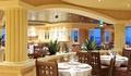 MSC Magnifica - L'Oasi Restaurant