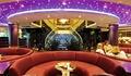 MSC Musica - Tucano Lounge
